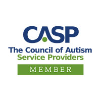 Council of Autism Service Providers